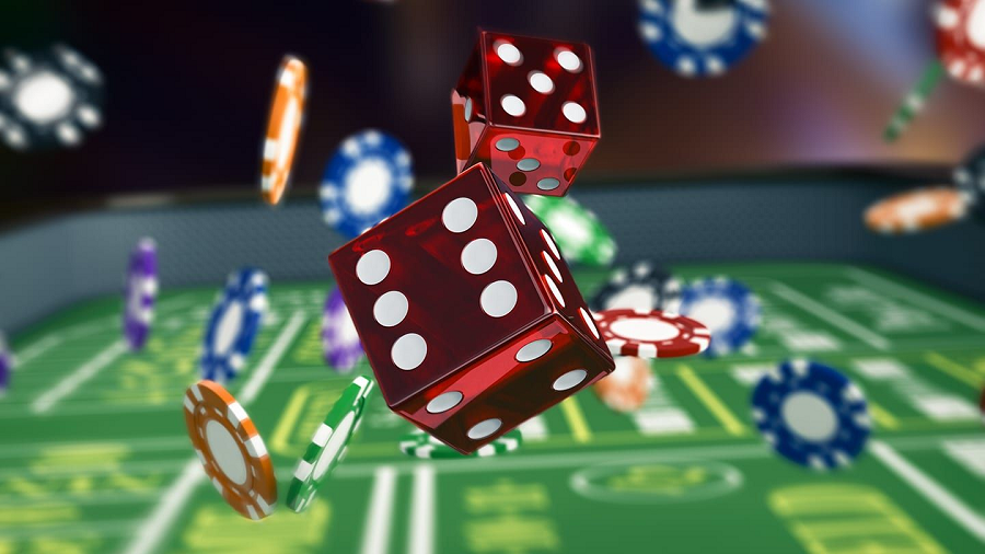 Tips to ensure you have a Pleasant Gambling Experience